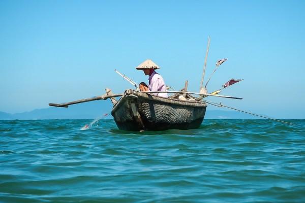 cua dai beach, hoi an travel, vietnam tour, vietnam travel