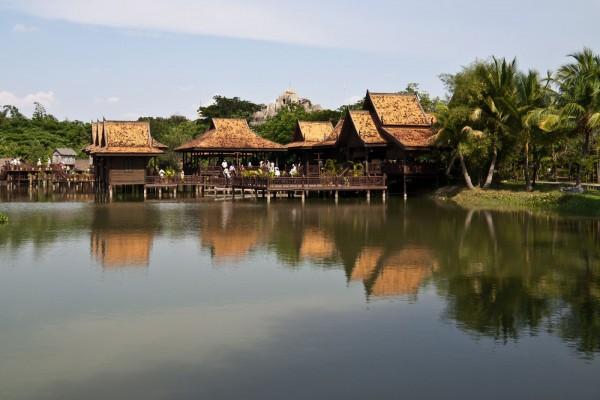cambodia tour, tour angkor, travel cambodia itinerary