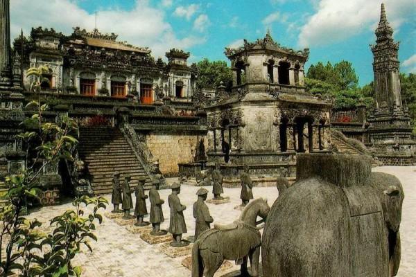 hue travel, vietnam travel, vietnam tour