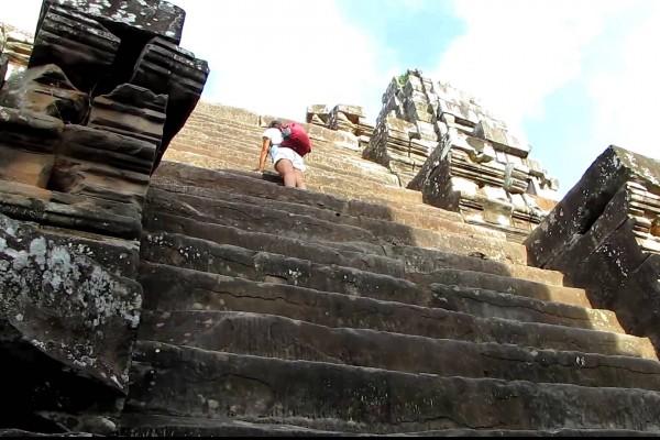 travel to ta keo temple cambodia, cambodia travel, angkor travel, angkro wat