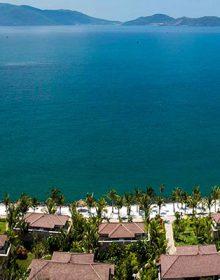 Best Honeymoon Vietnam