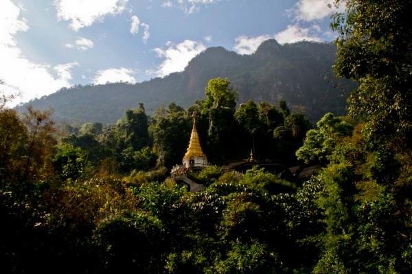 thailand tour, travel thailand