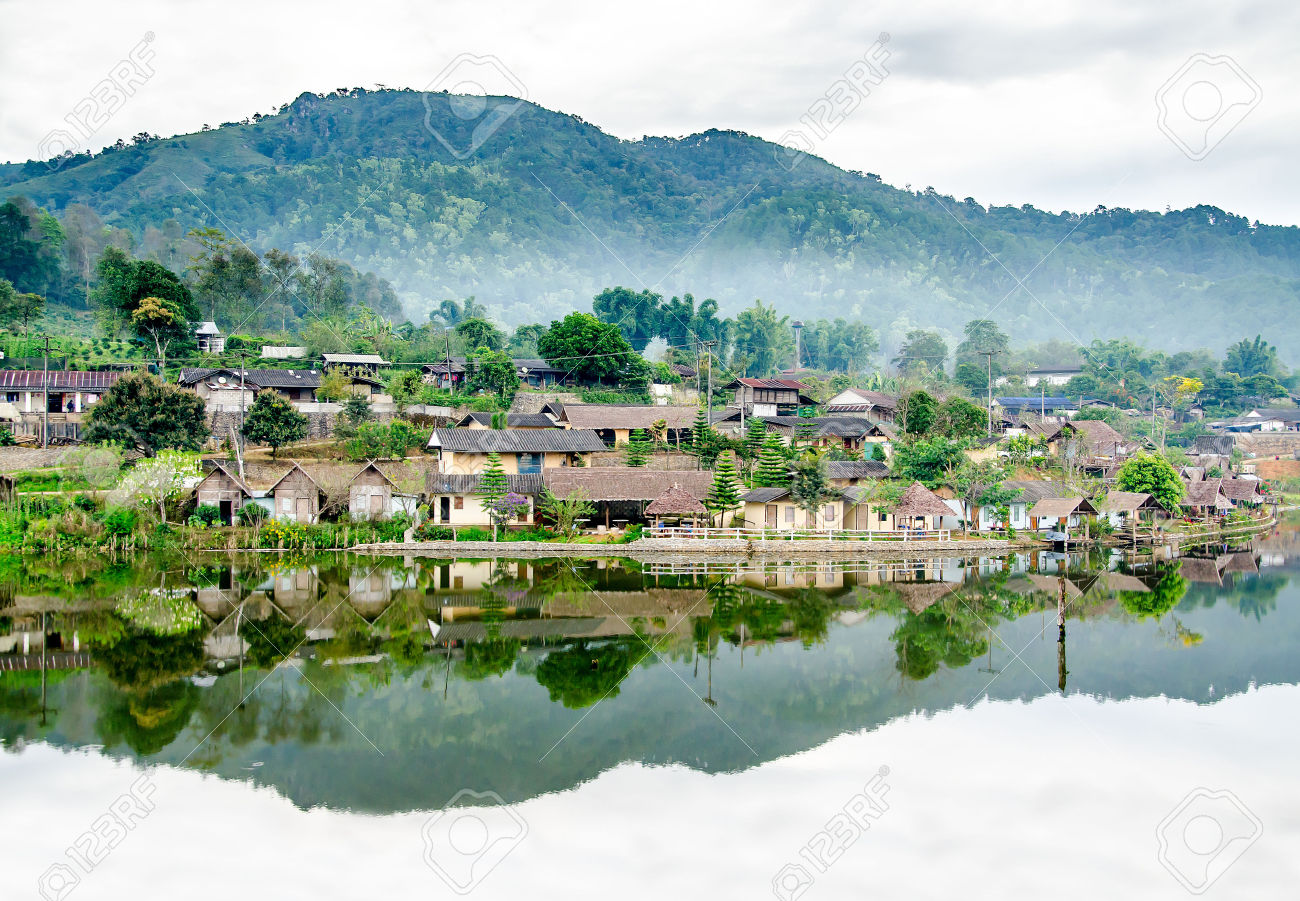 pai travel guide tips luxury cheap holiday thailand rh indochinatravelpackages com