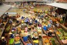 Damnoen Saduak Floating Market Bangkok, bangkok tour, tour to bangkok