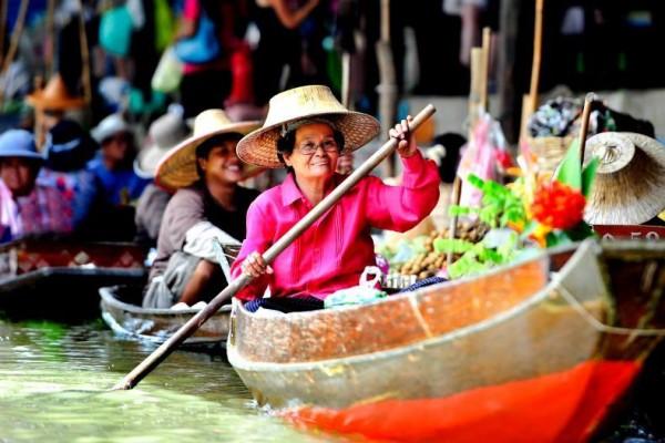 bangkok travel guide, tour, travel, bangkok