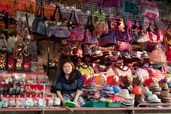 tour thailand, thailand travel guide
