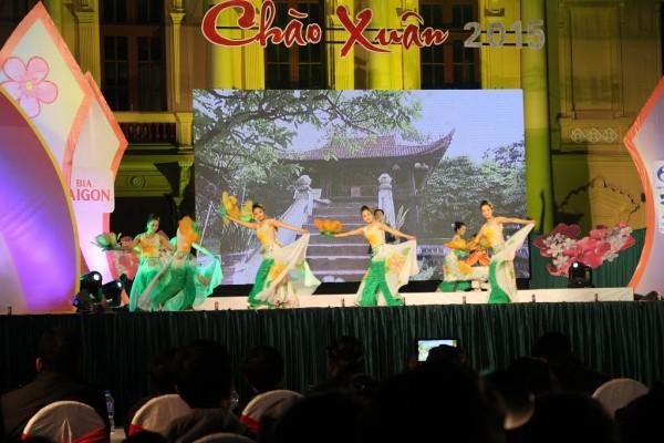 vietnam travel, travel vietnam
