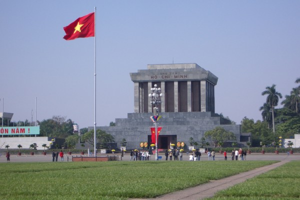hanoi, vietnam, tour