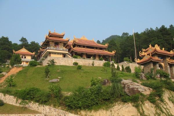 travel vietnam, vietnam travel guide