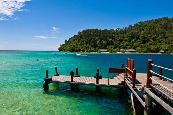 best beach in vietnam, vietnam honeymoon
