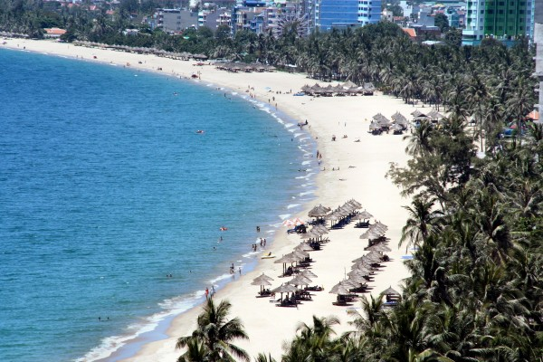 best tour to nha trang