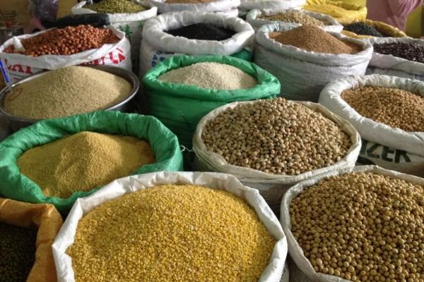 special market in vietnam
