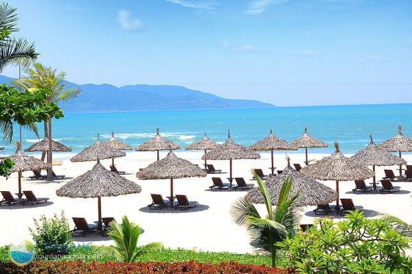 danang travel guide