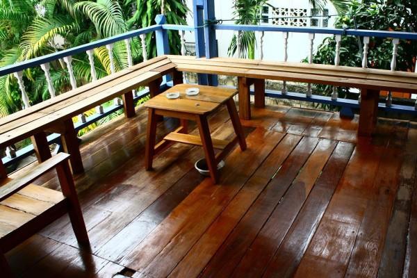 Ban Sao Nak , Lampang, travel, vacation, service, ideas