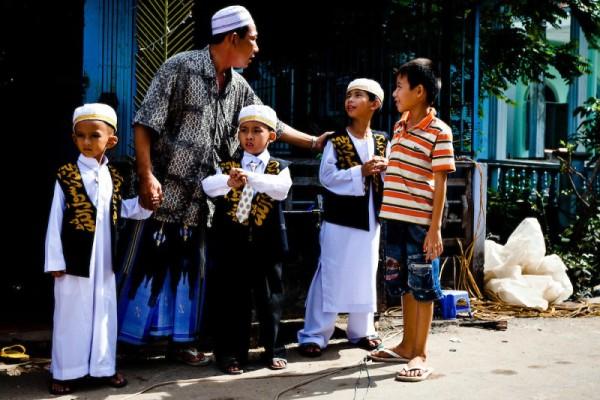 chau doc tour vietnam, vietnam, tour, holiday