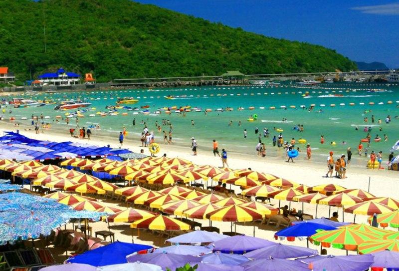 Pattaya Tour 2 Days Best Of Thailand Cheap Honeymoon