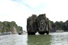 Dinh Huong Islet, Halong Bay Cruise, Halong Tours
