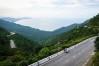Hai Van Pass, Danang, Hue