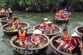 hoi an tour, tour to hoi an, hoi an boat trip, vietnam cruise trip, tour, hotel, luxury, trip, honeymoon