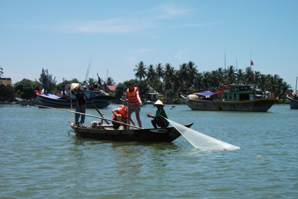 fishing tour vietnam, vietnam fishing tour, tour fishing in vietnam, vietnam, travel, guide