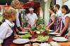 travel hoi an, hoi an cooking class, hoi an tour, how travel to hoi an from saigon