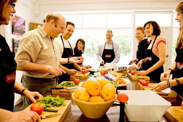 hoi an cooking class, hoi an travel guide, hoi an travel tip, hoi an tour