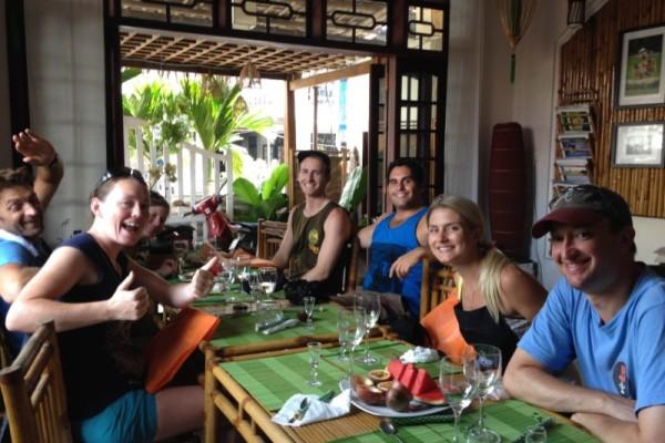 travel hoi an, hoi an customize tour, how travel to hoi an vietnam
