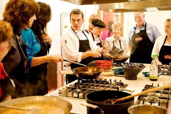 cooking class in Hoi An, hoi an tour, travel hoi an