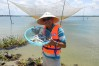 hoi an tour, indochina, tour, travel, honeymoon, holiday