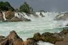 Khone Phapheng Fall, Don Khone Island,