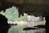Luon Cave, Halong Bay, Vietnam Cruise