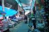 Mae Sai Border Market, Chiang Rai, Thailand