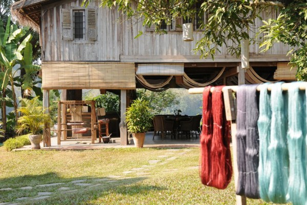 laos holiday, laos travel agent