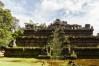 Phimeanakas Temple, Siem Reap, Cambodia