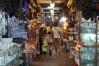 Phsar Chas Old Market, Luang Prabang, Laos