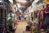 Russian Market, Phnom Penh