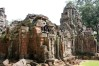 Ta Som Temple, Siem Reap, Cambodia.