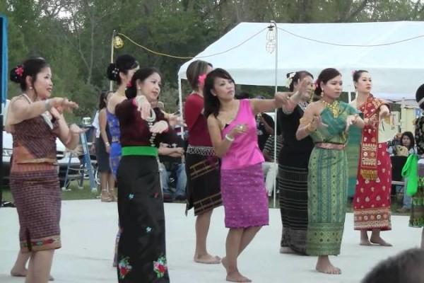 laos travel, vientiane travel, luang prabang travel