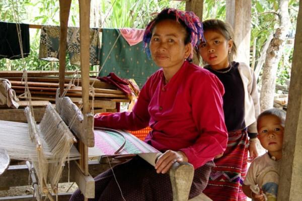 travel tai dam village, travel laos, laos tour, tour to laos, laos special tour, how travel to laos, luang prabang tour
