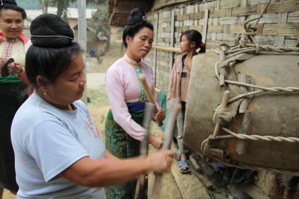travel laos, how travel to laos, laos cheap tour, laos luxury tour, luxury tour laos