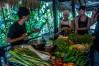 how travel to laos, laos honeymoon, luxury laos
