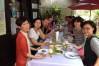 laos tour, laos travel guide, laos agent
