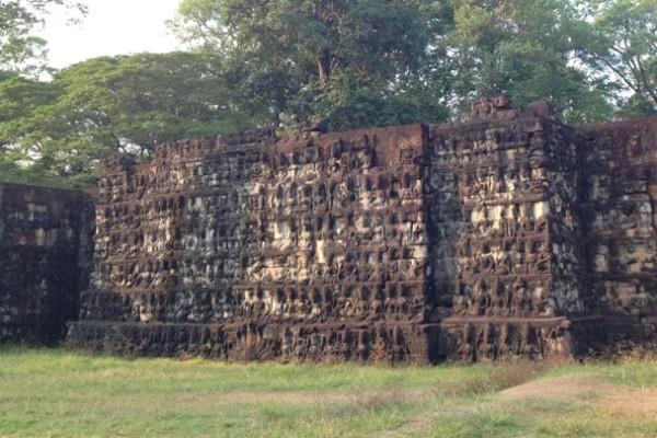 holiday cambodia, angkor wat tour, Angkor Wat, travel Angkor Wat