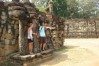 cambodia tour, best sight of cambodia