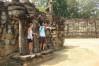 cambodia tour, best sight of cambodia