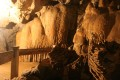Tham Jang Cave, Vang Vieng, Laos