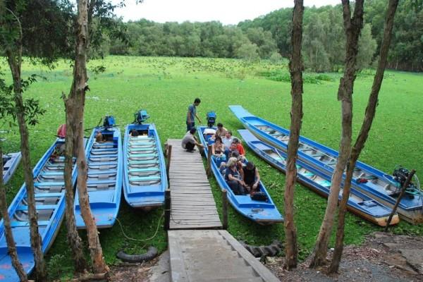tour, vietnam, holiday, vietnam travel guide