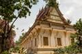 Wat Hai Sok, Vientiane, Laos