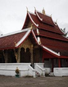 Classic Cambodia & Laos