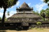 Wat Visoun, Luang Prabang, Laos